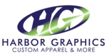 HarborGraphics