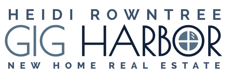 Heidi Rowntree logo