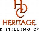 Heritage&SpiritLogoVertNoBkgrd