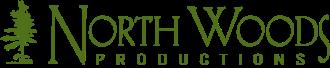 NWP logo final