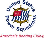 US Power Squadron logo
