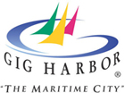 Gig Harbor - The Maritime City