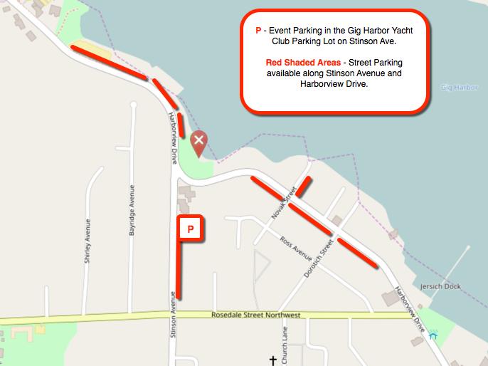 Parking Map Final (1)