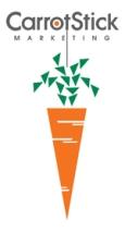 Carrot Stick Marketing