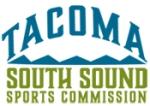 Tacoma South Sound Sports