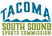 Tacoma South Sound Sports