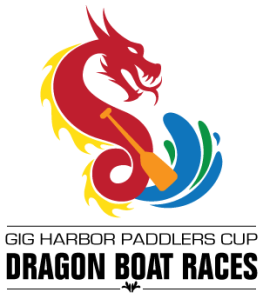 dragon-boat-logo