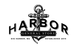 The Harbor General Store