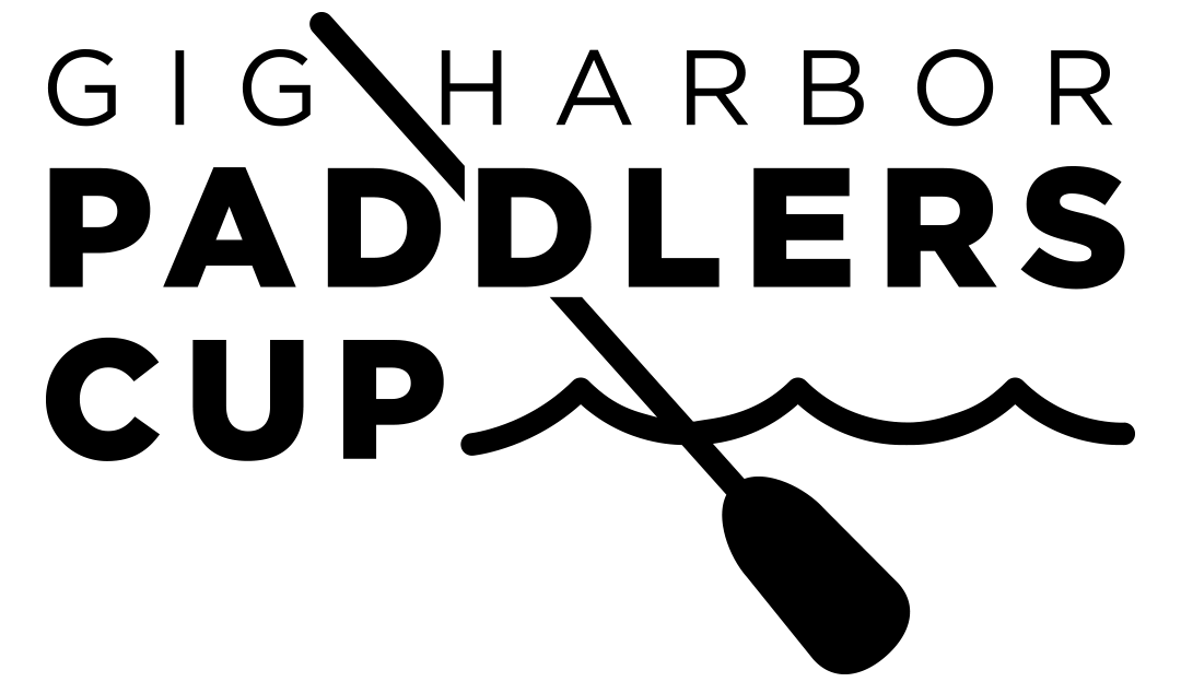 cropped-gig_cup_logo_black1.png