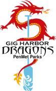 ghdragons