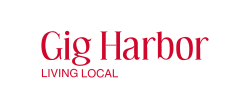 Gig Harbor - Living Local