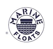 Marine Floats