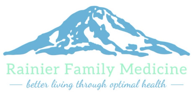 Rainier Family Medicine LOGO FINAL-High Res