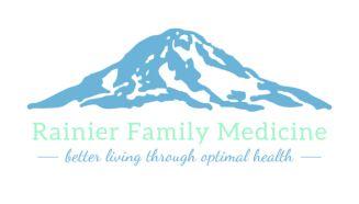 Rainier Family Medicine LOGO FINAL-High Res