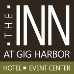 The INN at Gig Harbor_Final Logo Vector