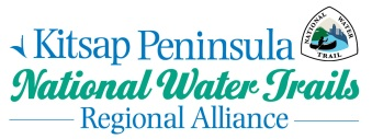 KPNWT ALLIANCE LOGO