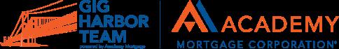 Logo_Email Signature