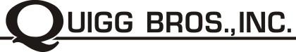 NEW QBI logo FONT 2009