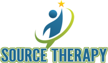 Source Therapy Logo