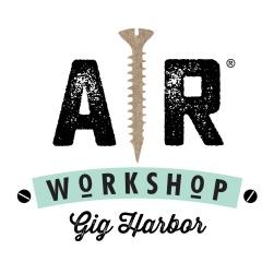 arw-r-logo-gigharbor-01-(1)-gy0q4
