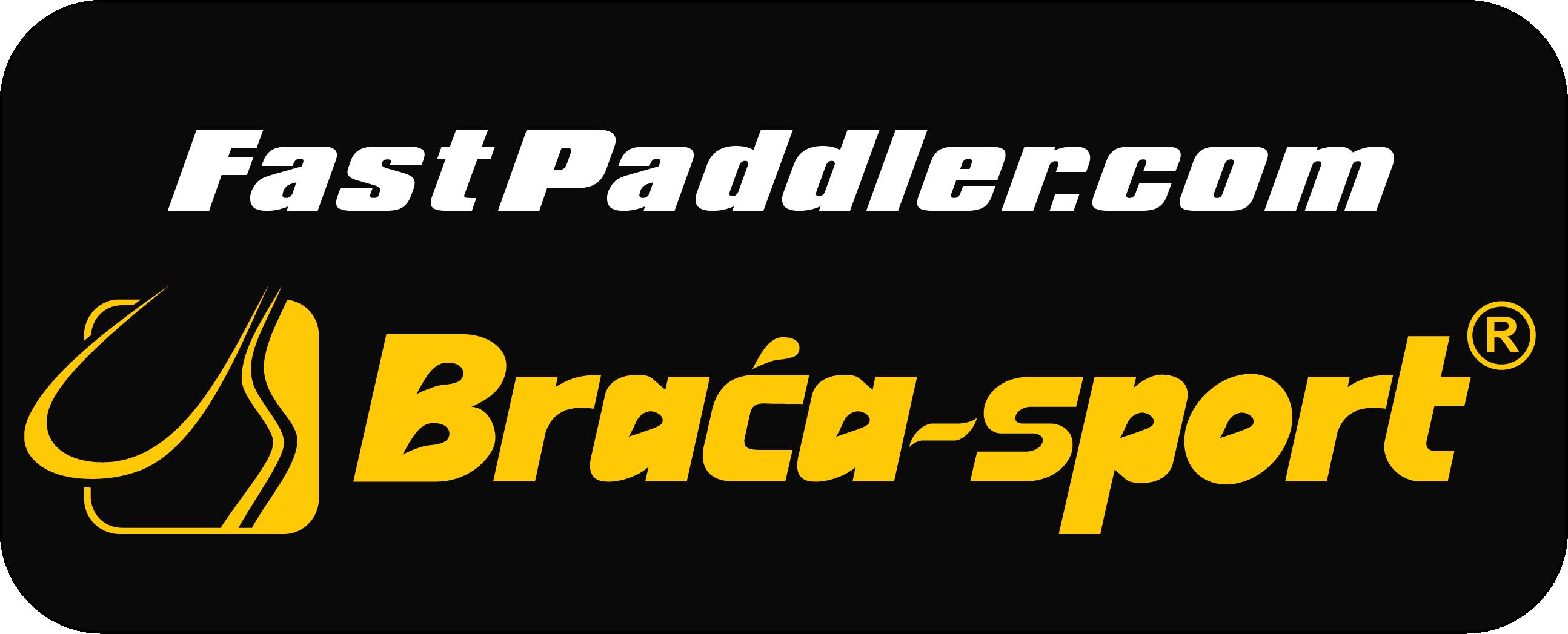braca-logo-sponsor-lxkph