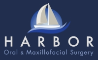 Harbor Oral Surgery Logo