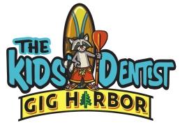 KidsDentist_logo-100