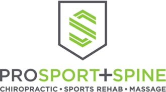 pro sport and spine