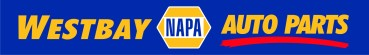 westbay-napa-auto-parts-u8crc