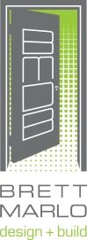 BMDB_logo3